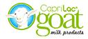 Caprilac Goat